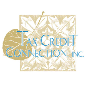TAX CREDIT CONNECTION